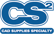 CAD Supplies Specialty