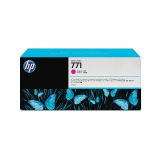 HP Z6610
