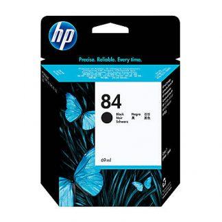 HP DJ110/120/130