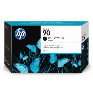 HP DJ4000