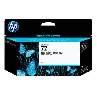 HP T610/1100/1200