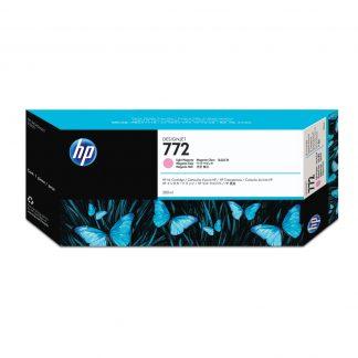 HP Z5200/5400