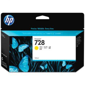 HP T730/T830
