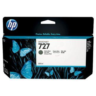 HP T920/T1500