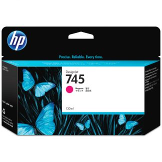 HP Z2600/Z5600