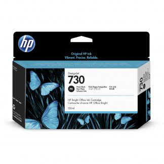 HP T1700