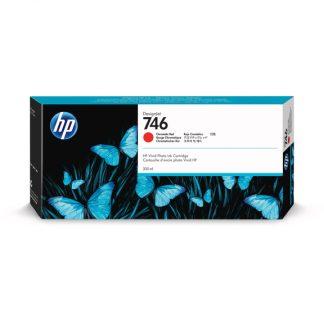 HP Z6/Z9+