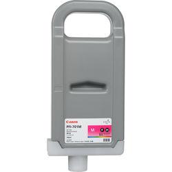 IPF8000/9000