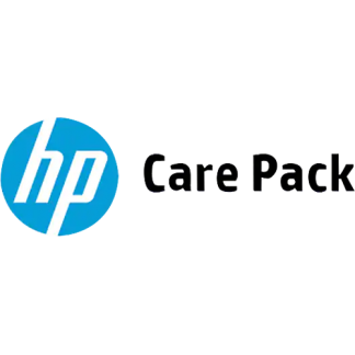 HP Care Pack Support