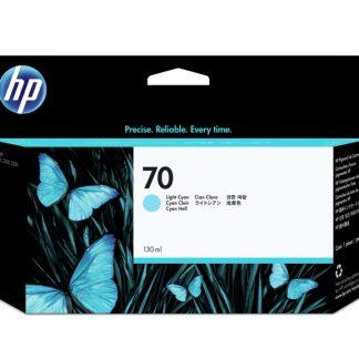 HP Z2100/3100/3200