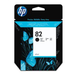 HP DJ500/800