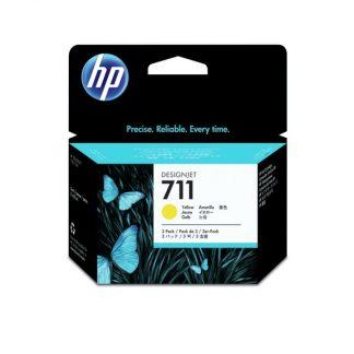 HP T120/T520