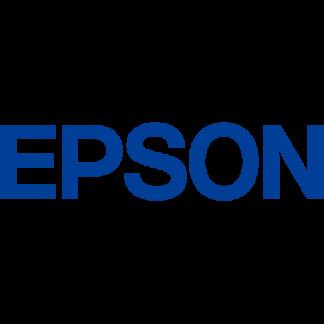 Epson Service Parts