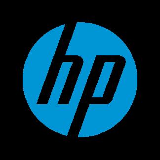 HP Service Parts
