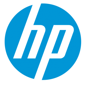 HP DesignJet Software