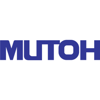 Mutoh OEM Solvent Inks