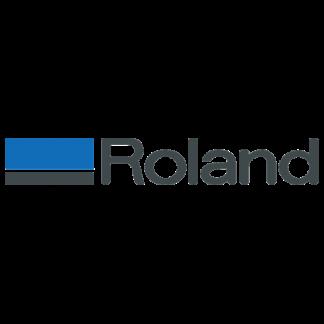 Roland Service Parts