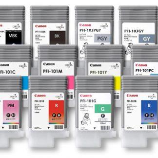 IPF5100/6100