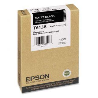Epson T613