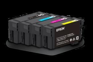 Epson T40V